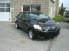 2007 Toyota Yaris For Sale Near Gananoque, Ontario