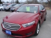 2013 Ford Taurus SEL For Sale Near Peterborough, Ontario