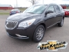 2014 Buick Enclave AWD Leather
