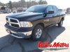 2014 Dodge Ram 1500 SXT 4X4 Quad Cab For Sale Near Haliburton, Ontario