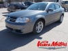 2012 Dodge Avenger SXT For Sale Near Bancroft, Ontario