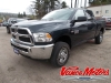 2013 Dodge Ram 2500 SLT 4X4 Crew Cab For Sale Near Bancroft, Ontario