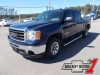 2009 GMC Sierra 1500 Nevada Edition 4x4 For Sale Near Haliburton, Ontario