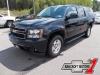 2014 Chevrolet Suburban LT 4X4 For Sale Near Barrys Bay, Ontario