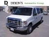 2012 Ford E-350 XLT SuperDuty 12Passenger For Sale