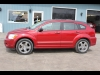 2007 Dodge Caliber R/T AWD w/ Sunroof & Leather