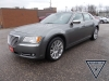 2011 Chrysler 300 C For Sale Near Gatineau, Quebec