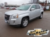 2011 GMC Terrain SLE For Sale Near Petawawa, Ontario