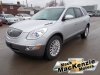 2012 Buick Enclave AWD Leather