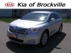 2010 Toyota Venza AWD For Sale Near Napanee, Ontario