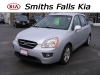 2007 KIA Rondo EX For Sale Near Prescott, Ontario