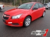 2014 Chevrolet Cruze LS For Sale Near Bancroft, Ontario