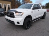 2011 Toyota Tundra SR5 Double Cab 4X4  For Sale Near Barrys Bay, Ontario