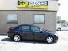 2010 Chevrolet Cobalt lt For Sale Near Napanee, Ontario