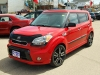 2011 KIA Soul SX For Sale Near Pembroke, Ontario