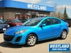 2011 Mazda 3 For Sale Near Pembroke, Ontario