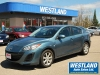 2010 Mazda 3 For Sale Near Arnprior, Ontario