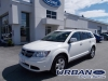 2011 Dodge Journey SE For Sale Near Ottawa, Ontario