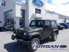 2007 Jeep Wrangler SE For Sale Near Carleton Place, Ontario