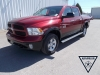 2014 Dodge Ram 1500 Outdoorsman Crew Cab 4X4 For Sale Near Pembroke, Ontario