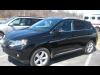 2010 Lexus RX 350 For Sale Near Gananoque, Ontario