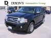 2014 Ford Expedition XLT 4WD 8Passenger