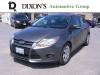 2013 Ford Focus SE For Sale Near Kingston, Ontario