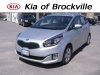 2014 KIA Rondo LX+ GDI 7Passenger For Sale Near Napanee, Ontario