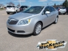 2014 Buick Verano For Sale Near Pembroke, Ontario