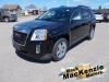 2014 GMC Terrain SLE For Sale Near Ottawa, Ontario