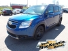 2014 Chevrolet Orlando LT For Sale Near Carleton Place, Ontario