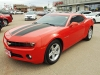2010 Chevrolet Camaro For Sale Near Petawawa, Ontario