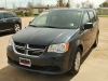 2013 Dodge Grand Caravan For Sale Near Arnprior, Ontario
