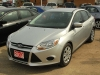 2013 Ford Focus SE For Sale Near Petawawa, Ontario