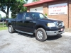 2007 Ford F-150 XTR SuperCrew 4X4