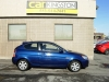 2010 Hyundai Accent For Sale Near Napanee, Ontario