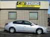 2012 Nissan Altima For Sale Near Napanee, Ontario