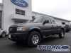 2008 Ford Ranger Ext.Cab 4x4 For Sale Near Shawville, Quebec
