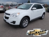 2014 Chevrolet Equinox LT For Sale Near Gatineau, Quebec