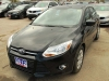 2012 Ford Focus SE For Sale Near Arnprior, Ontario