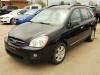 2008 KIA Rondo EX For Sale Near Eganville, Ontario