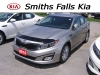 2014 KIA Optima EX GDI For Sale Near Renfrew, Ontario