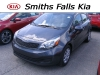 2014 KIA Rio LX+ GDI For Sale Near Prescott, Ontario