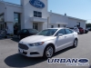 2013 Ford Fusion SE For Sale Near Carleton Place, Ontario