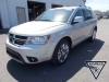 2014 Dodge Journey SXT Limited