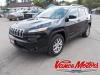 2014 Jeep Cherokee North 4X4 For Sale Near Haliburton, Ontario