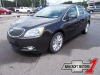 2014 Buick Verano CX For Sale Near Barrys Bay, Ontario