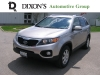 2013 KIA Sorento LX GDI AWD For Sale Near Kingston, Ontario