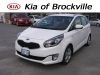 2014 KIA Rondo LX GDI 7Passenger For Sale Near Kingston, Ontario
