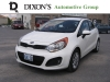 2013 KIA Rio 5 LX+ GDI For Sale Near Gananoque, Ontario